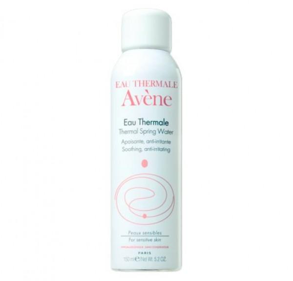 Agua Termal, 150 ml. - Avene