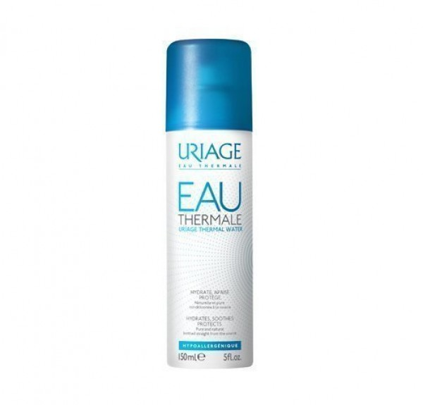 Agua Termal, 150 ml. - Uriage