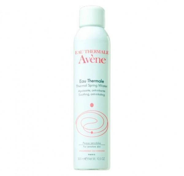 Agua Termal, 300 ml. - Avene