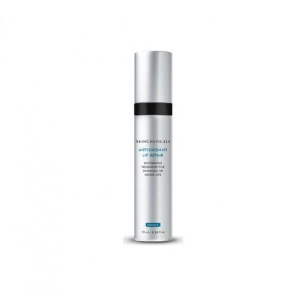 Antioxidante Lip Repair, 10 ml.- Skinceuticals