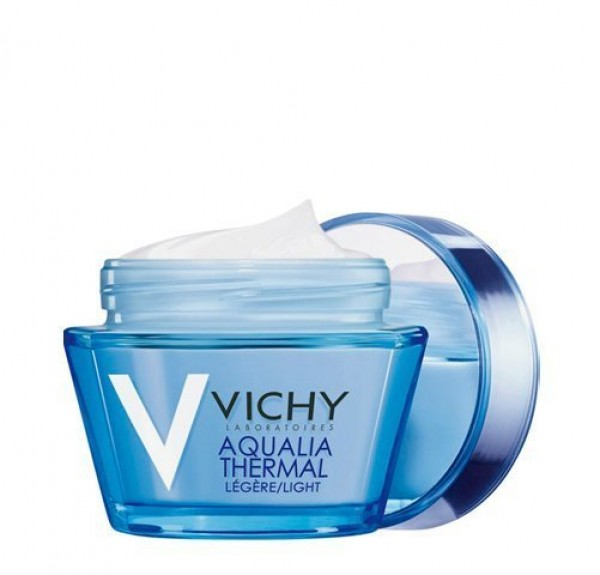 Aqualia Thermal Ligera, 50 ml. - Vichy