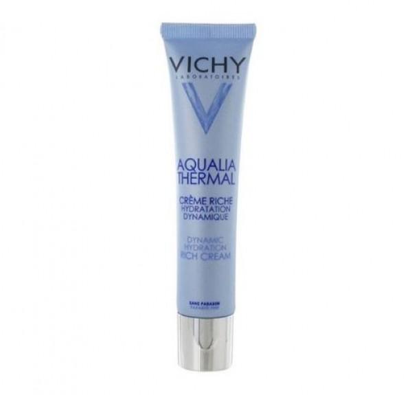 Aqualia Thermal Rica , 30 ml. - Vichy