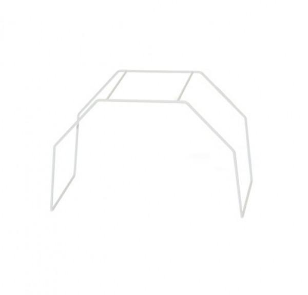 Arco de Cama, 58 x 34 x 30.5 cm . - Ayudas Dinámicas