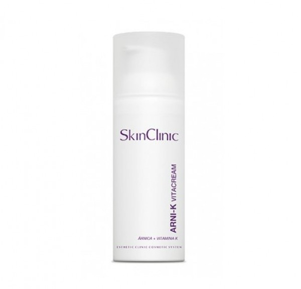 Arni-K Vitacream, 30 ml.- Skinclinic
