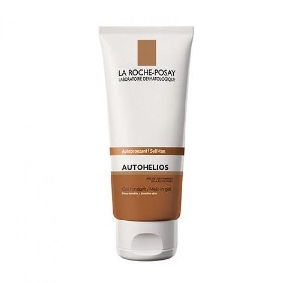 Autohelios Gel Crema, 100 ml. - La Roche Posay