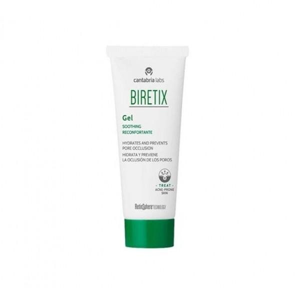 Biretix Gel, 50 ml. - Cantabria Labs