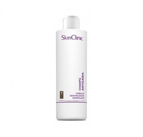 Champú Anticaída, 300 ml.- Skinclinic