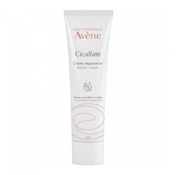 Cicalfate Crema Reparadora, 40 ml. - Avene