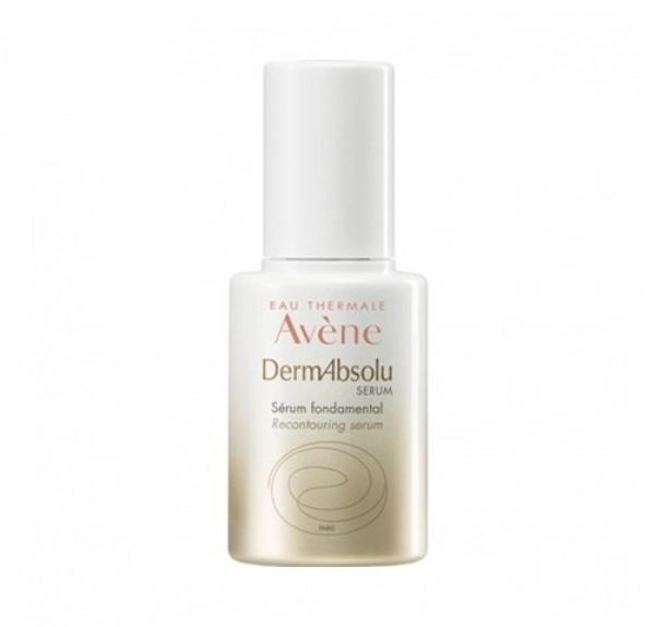 DermAbsolu Serum Essencial, 30 ml. - Avene