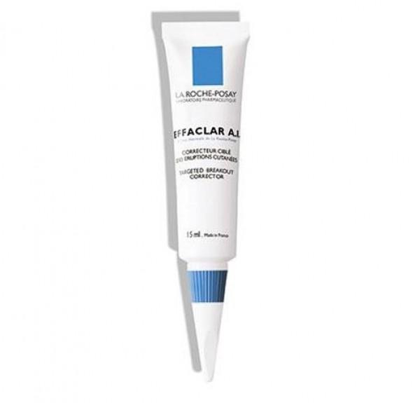 Effaclar A.I. Anti-Inflamatorio, 15 ml. - La Roche Posay