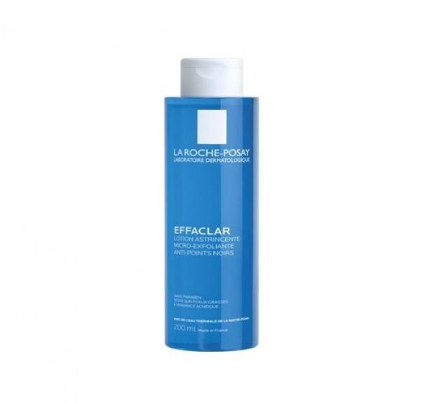 Effaclar Loción Astringente, 200 ml. - La Roche Posay