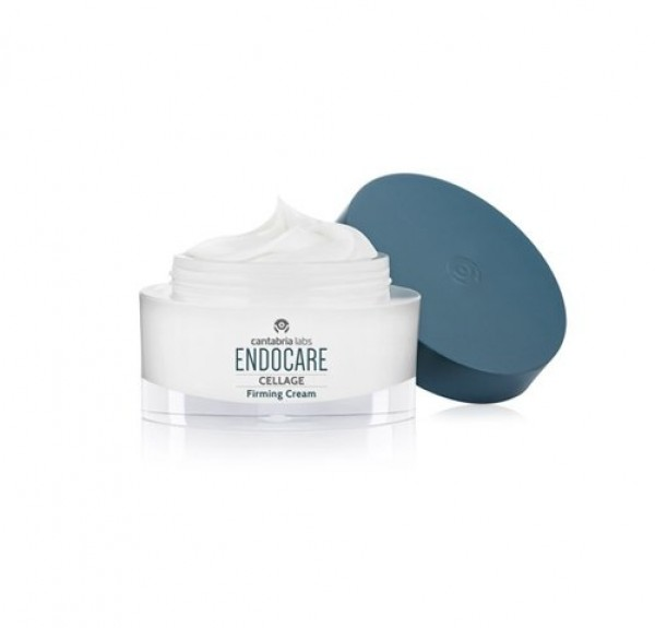 Endocare Cellage® Firming Cream Reafirmante Regeneradora, 50 ml. - Cantabria Labs