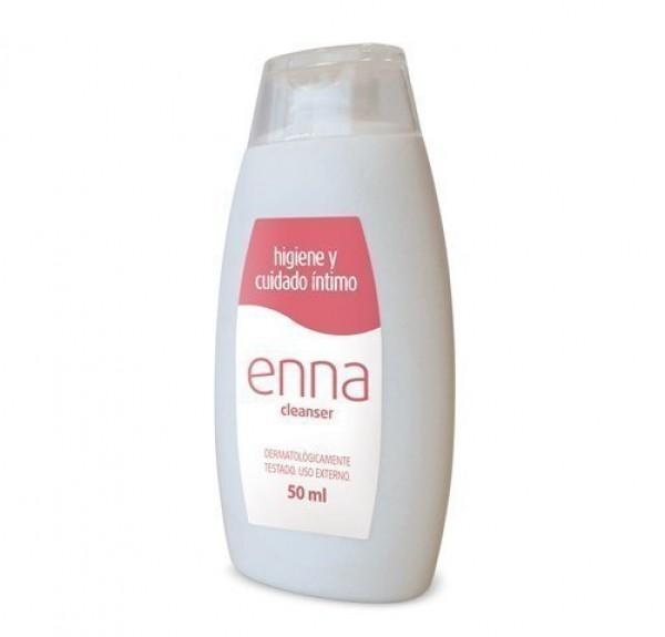 Enna Cleanser, 50 ml. - Ecare you