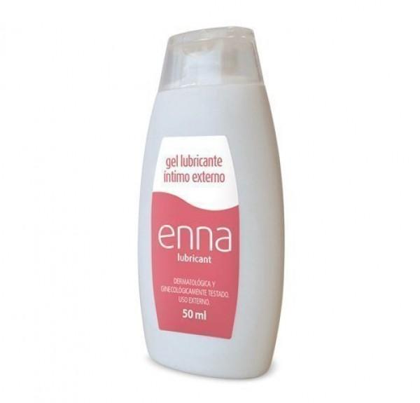 Enna Lubricant, 50 ml. - Laboratorio Serra Pamies
