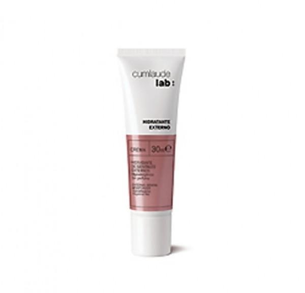 Gynelaude Hidratante Externo Crema, 30 ml.- Cumlaude