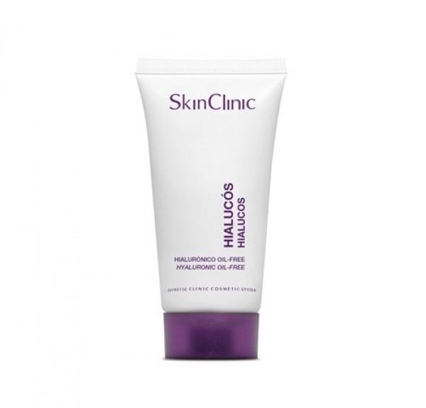 Hialucos, 150 ml. - SkinClinic