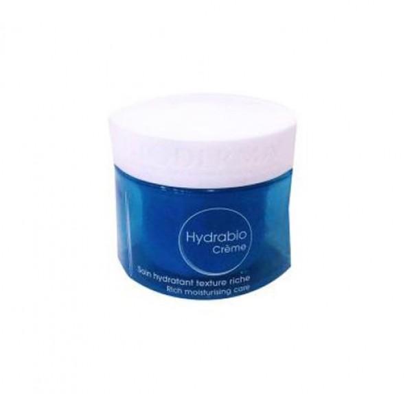Hydrabio Crema, 50 ml.- Bioderma