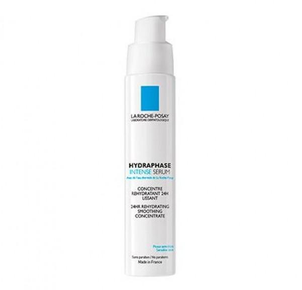 Hydraphase Intense Serum, 30 ml. - La Roche Posay