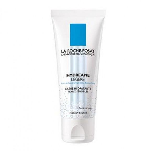 Hydreane Ligera, 40 ml. - La Roche Posay