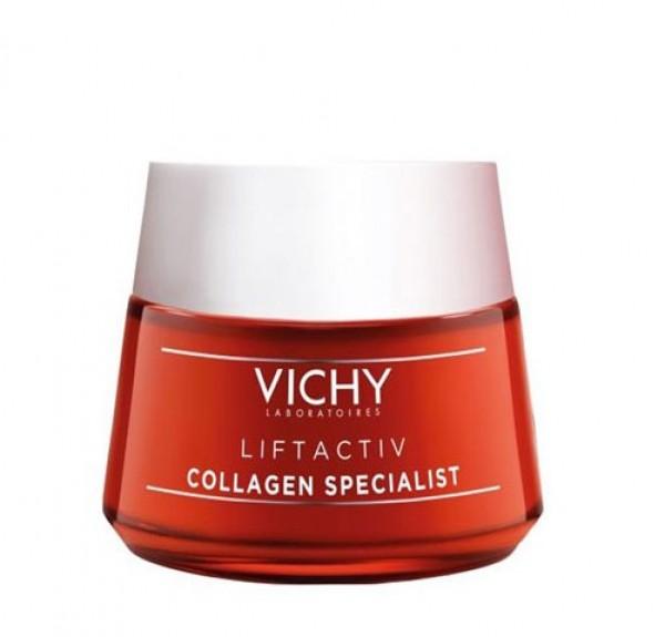 Liftactiv Collagen Specialist, 50 ml. - Vichy