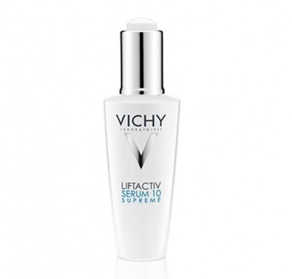 Liftactiv Serum 10 Supreme, 50 ml. - Vichy