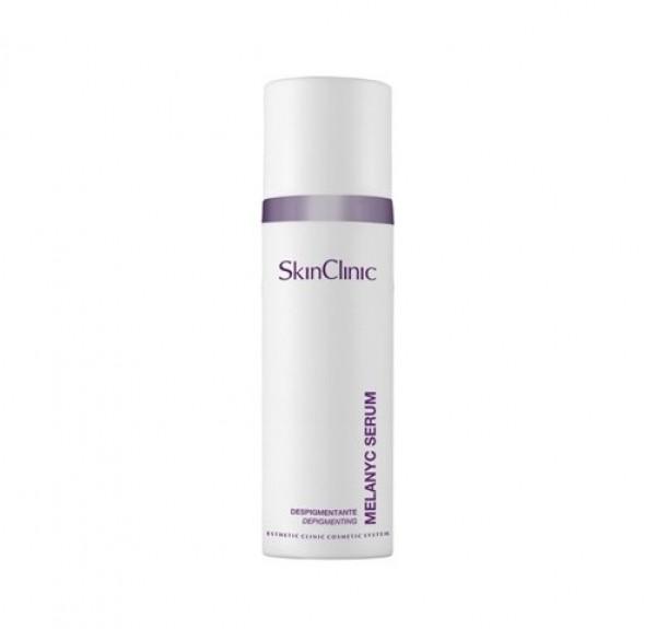 Melanyc Sérum Despigmentante y Antiaging, 30 ml. - SkinClinic