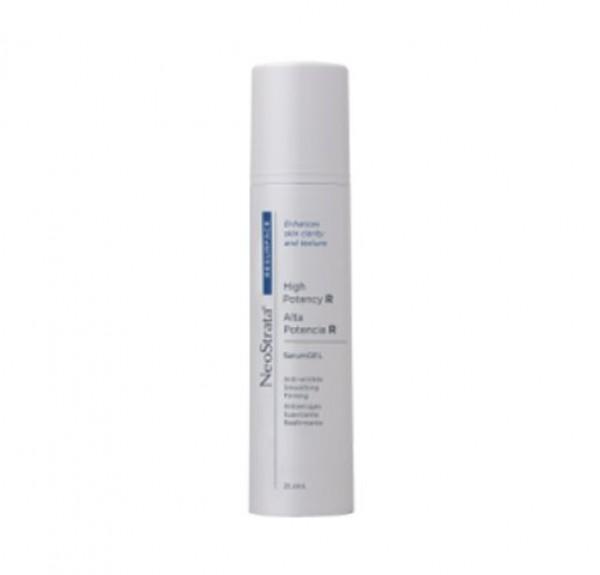 Neostrata Resurface Alta Potencia R Serum Gel, 50 ml.-  Neostrata