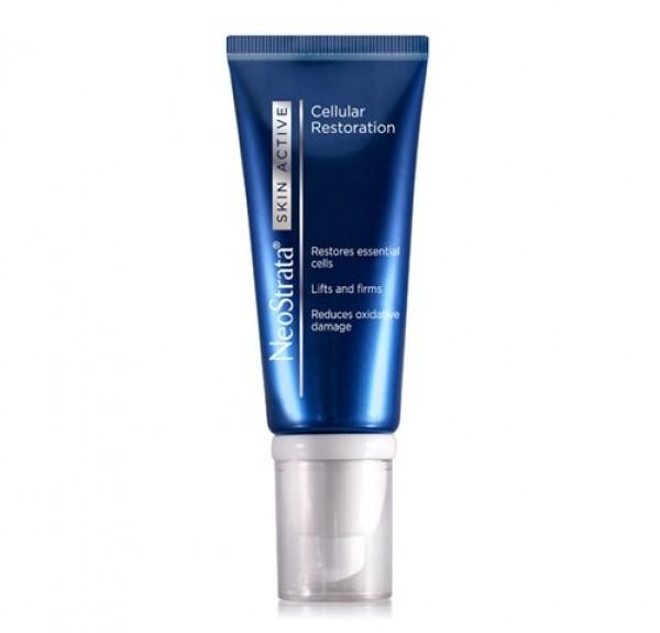 Neostrata Skin Active Cellular Restoration, 50 ml. - Neostrata