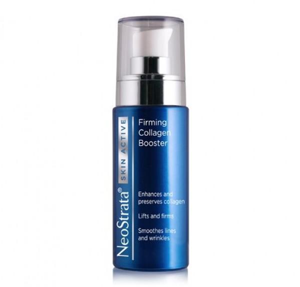 Neostrata Skin Active Cellular Serum Redensificante y Reafirmante, 30 ml. - Neostrata