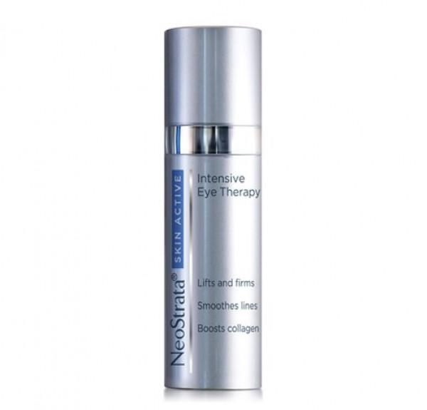 Neostrata Skin Active Contorno de Ojos Intense, 15 ml. - Neostrata