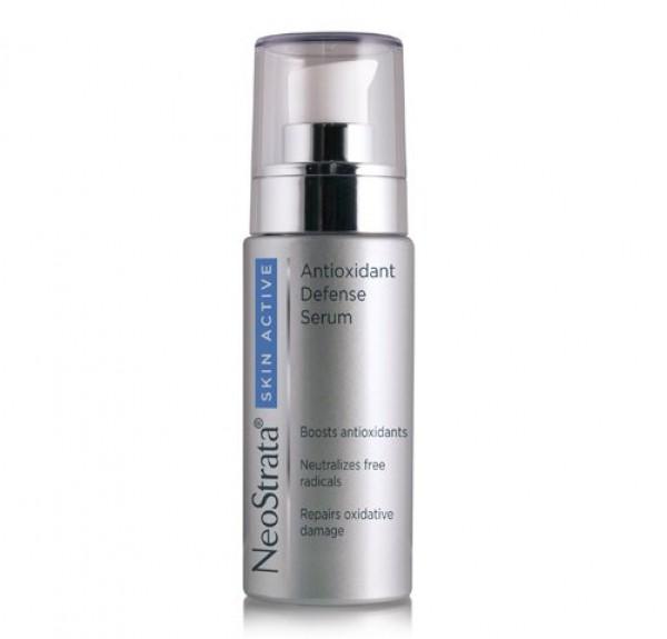 Neostrata Skin Active Matrix Serum Antioxidante Antienvejecimiento, 30 ml. - Neostrata