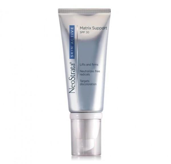 Neostrata Skin Active Matrix Support SPF 30, 50 ml. - IFC