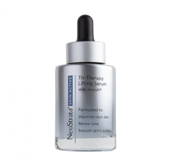 Neostrata Tri-Therapy Lifting Serum, 30 ml. - Neostrata