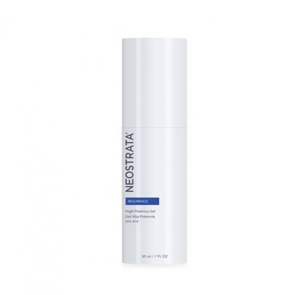 Neostrata® Resurface Gel Alta Potencia, 30 ml. - Neostrata