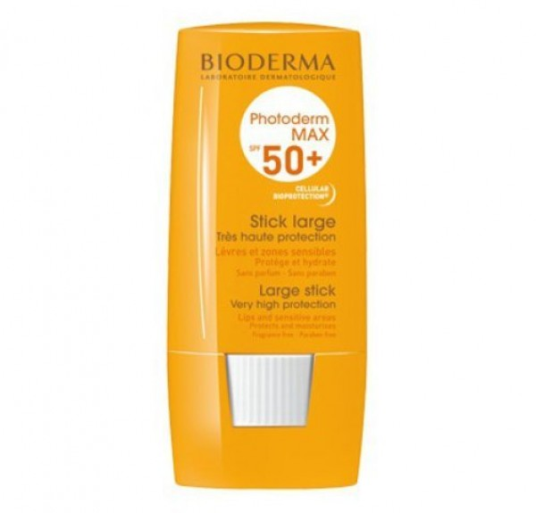 Photoderm MAX Stick SPF 50+ , 8g. - Bioderma