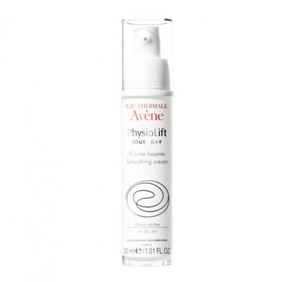 PhysioLift Dia Crema Alisante, 30 ml. - Avene