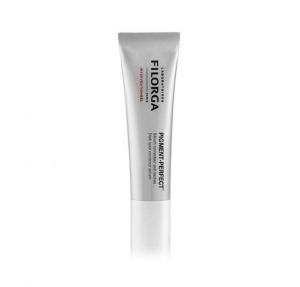 PIGMENT-PERFECT Serum corrector de manchas, 30 ml. - Filorga