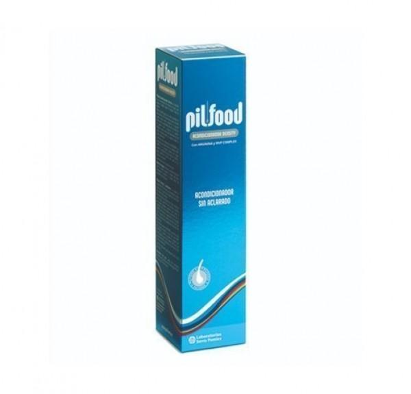 Pilfood Acondicionador Density Sin Aclarado, 175 ml. - Serra Pamies