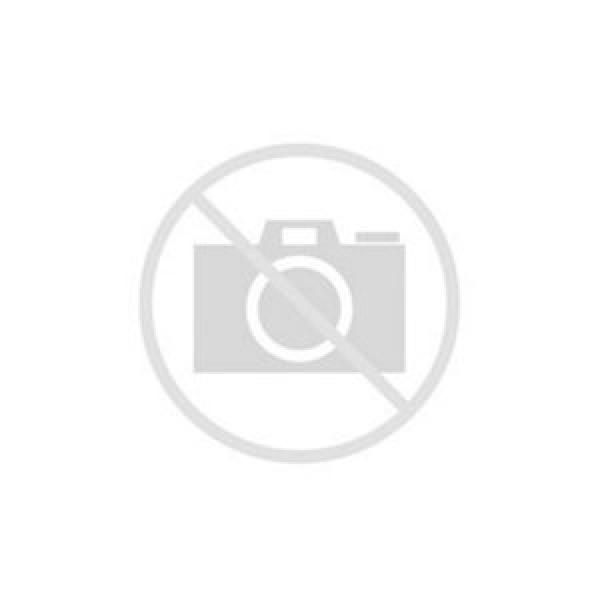 Sublime Curls Bálsamo Desenredante Activador de Rizos, 150 ml. - René Furterer