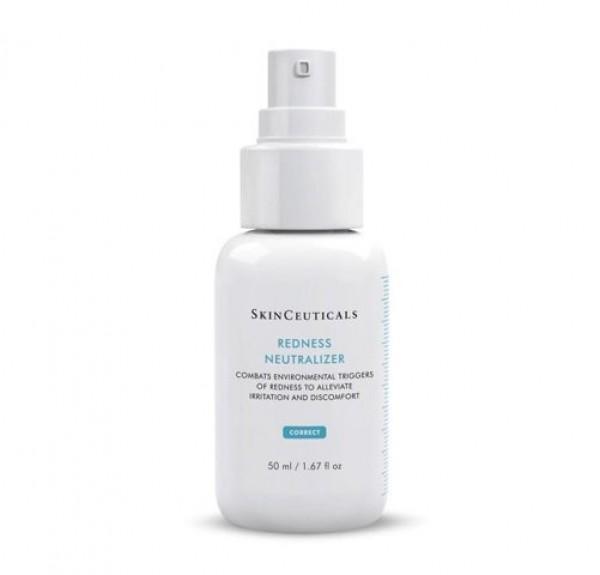 Redness Neutralizer, 50 ml. - Skinceuticals