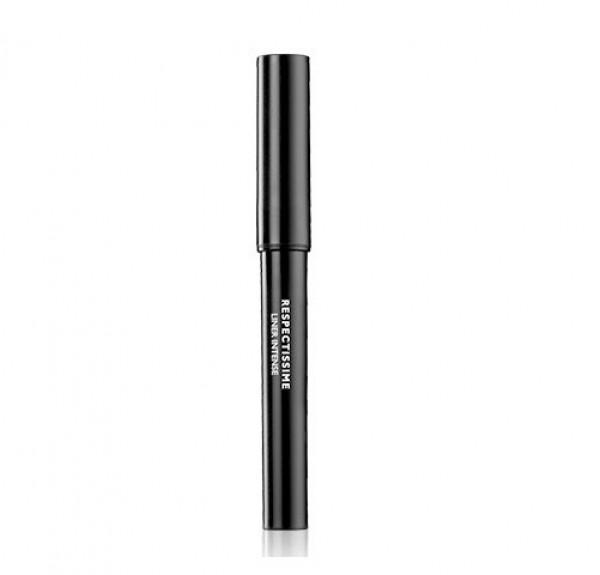 Respectissime Liner Negro, 1,4 ml. - La Roche Posay