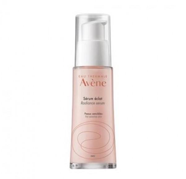 Serum Luminosidad, 30 ml. - Avene