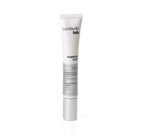 Summum Eyes Crema, 15 ml. - Cumlaude