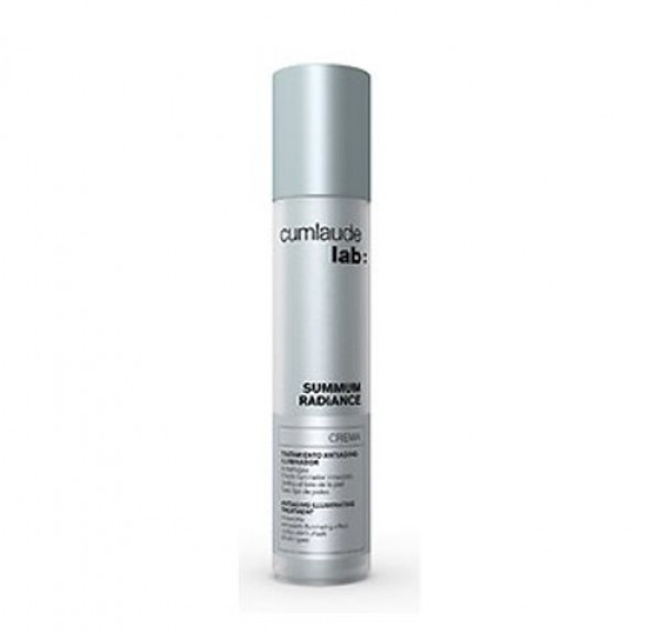 Summum Radiance Crema, 40 ml. - Cumlaude