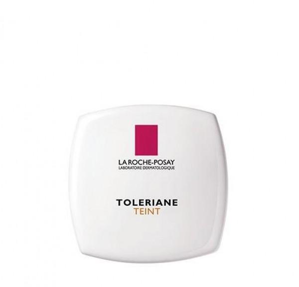 Toleriane FDT Compacto 13, 9 gr. - La Roche Posay