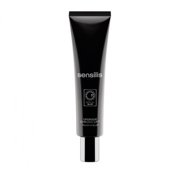 Upgrade Chrono Lift Filler Blur, 30 ml. - Sensilis