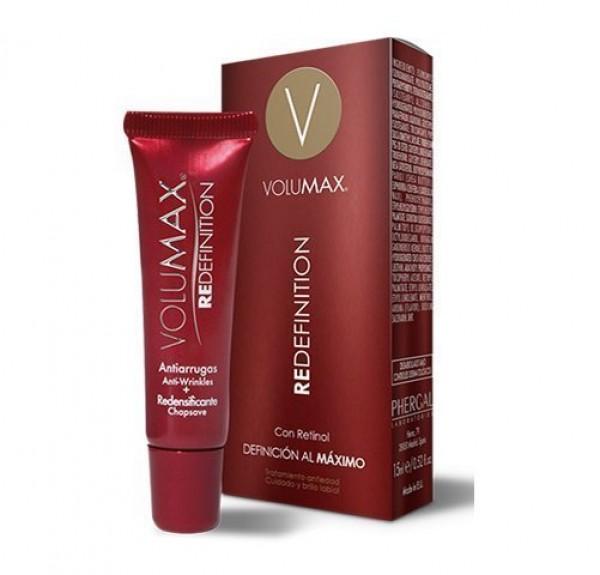 Volumax Redefinittion 15 ml. - Phergal